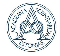 Teaduste Akadeemia